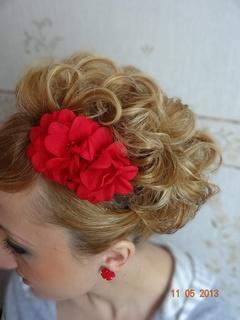 Стоимость 1000 р.- на короткие волосы, стрижка каскад. Тема: http://www.school-we.ru/forum/index.php?showtopic=32551&hl=
