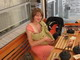 Автобус для экскурсий - последнее сообщение от mamasashenki
