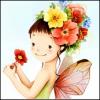 Гемангиома - Здоровье детей - Форум Школы родительского мастерства МЫ