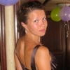 Новые летние платья со скидкой - последнее сообщение от vikylywka